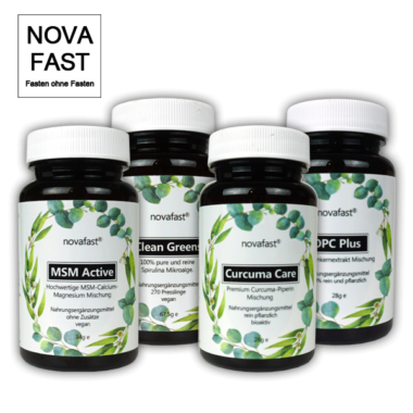 Novafast-detox-entschlacken