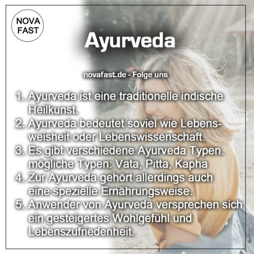 Ayurveda-1