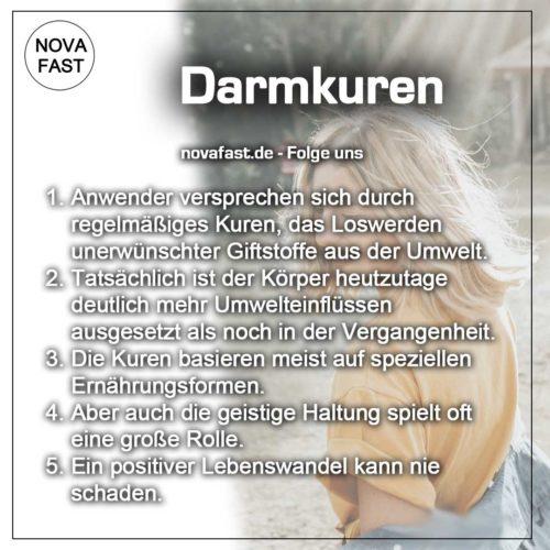 Darmkur-1