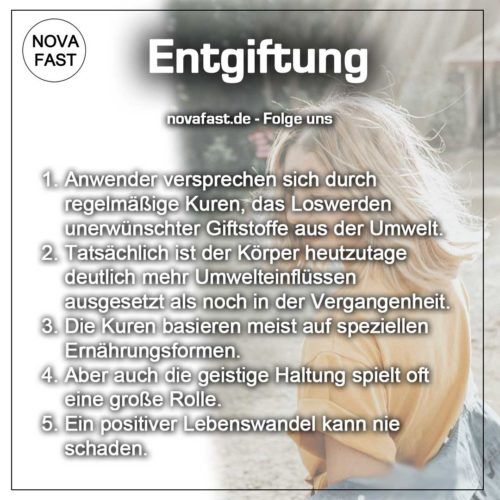Entgiftung-1