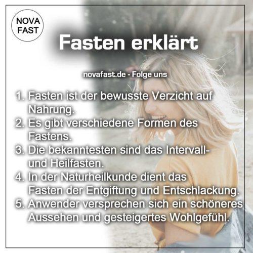 Fasten-1
