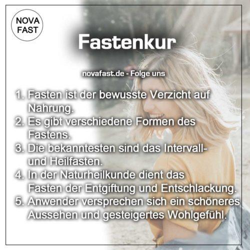 Fastenkur-1