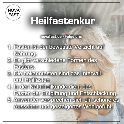 Heilfastenkur-1