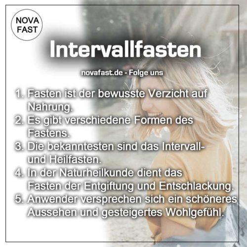 Intervallfasten-1