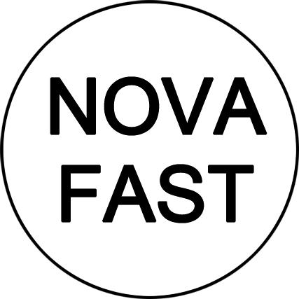novafast.de