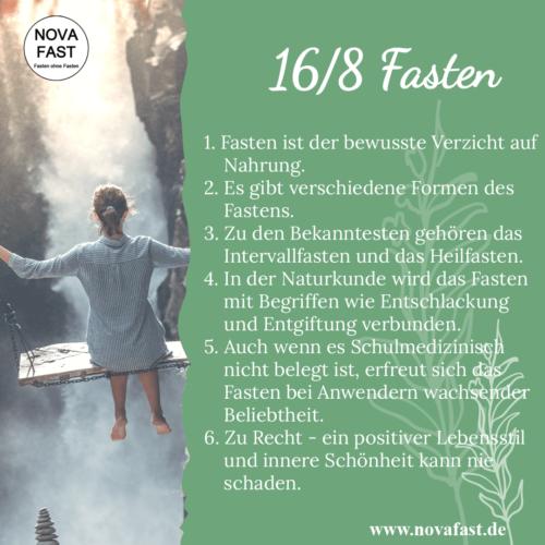 16-8-Fasten