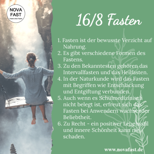 16-8-Fasten-warum-nehme-ich-nicht-ab