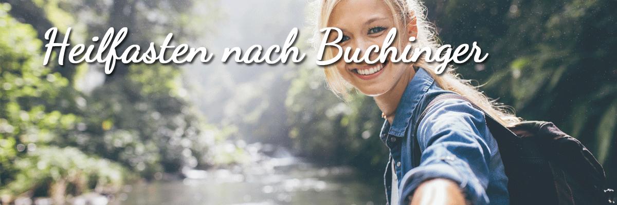 Heilfasten-nach-Buchinger-1