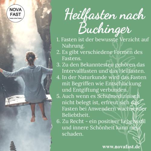 Heilfasten-nach-Buchinger